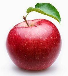 25 alimenti inquietanti: «dettagli» che non vi faranno dormire (2a parte).   10.- La mela.  Quale? Esistono più di 7.500 varietà di mele conosciute sulla Terra. Cultivar diverse per gusti e utilizzi: da mangiare crude, per cucinare, per la produzione di sidro... Quale scegliere?  Una mela al giorno: se volessimo provarne ogni giorno una varietà diversa impiegheremmo 20 anni.