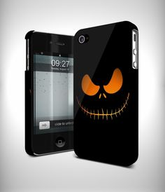 - What about having this design in the dark - it certaintly would grab a lot of people's attention! Iphone 4, 4s Cases, Dark, Design