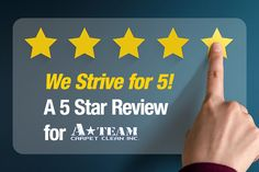 """We think our work speaks for itself, but don't just take our word for it. Check out this 5 star review: """"From start to finish A-Team was amazing. They called me back in a very timely manner, scheduling was easy, and Juan was on time, very friendly and did an amazing job. I will absolutely be calling them again! Thank Y'all so much for your efficiency, honesty and professionalism."""" - Taylor Matthie #ateamcarpetclean #ateamlawton #lawtonok #waterrepair #carpetclean #oklahoma #mildewodor… Carpet Repair, Water Damage Repair, Grout Cleaner, Before And After Pictures, How To Clean Carpet, Honesty, A Team, Oklahoma, Cleaning Hacks"""