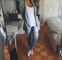 Find More at => http://feedproxy.google.com/~r/amazingoutfits/~3/O04oSmn3ixY/AmazingOutfits.page
