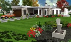 Detaliu proiect de casa - Casa PARTER CP 008 | Proiecte case, proiecte de case, proiecte vile, proiecte de casa, planuri case, planuri de case, planuri casa, house project, residential projects, interioare, amenajari