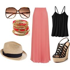 resort fashion