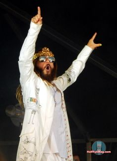 Mars at  Stenbrenner Field Tampa FL - 9 August 2014 - Photo credits Sandy Lo