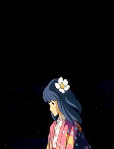 studio ghibli The Wind Rises: Nahoko Satomi Totoro, Art Studio Ghibli, Studio Ghibli Movies, Hayao Miyazaki, Le Vent Se Leve, Manga Anime, Anime Art, Wind Rises, Girls Anime