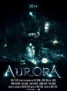 Aurora 2 (2015)