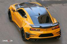 Chevrolet Camaro 2014, Camaro 1ss, 2010 Camaro, Tata Cars, Black Camaro, Transformers Cars, Custom Muscle Cars, Lux Cars, Best Luxury Cars
