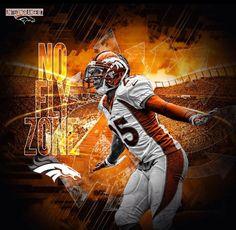 Chris Harris Denver Broncos Team, Denver Football, Go Broncos, Broncos Fans, Football Memes, Football Season, Broncos Cheerleaders, Super Bowl, Different Sports