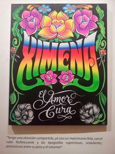 """""""Ximena"""" de Elliot Túpac, y las razones para creer en la medicina naturista."""