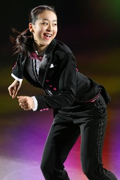 浅田真央 (420×630) http://sports.yahoo.co.jp/photo/figureskate/all/dtl/1412/1/