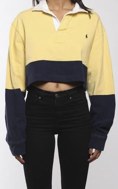 vintage outfits plus size Classy Outfits, Outfits For Teens, Vintage Outfits, Casual Outfits, Cute Outfits, Fashion Outfits, Vintage Clothing, Polo Shirt Outfits, Polo Outfit