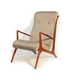 Cadeira Francesinha Cadeiras Pinterest