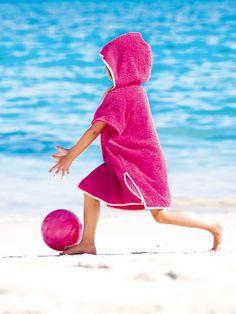 ne halogasd tovább az idei családi nyaralás tervezését: most a GYERKŐC MINDÖSSZE 9.900 FORINTÉRT utazhat TUNÉZIA és DJERBA úticélokra!    részletek: https://www.divehardtours.com/