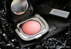Marc Jacobs Beauty Shameless Bold Blush in Promiscuous - My Newest Addiction Beauty Blog