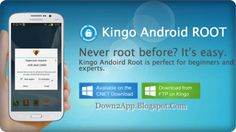 Kingo Android Root 1.3.0 Apk - Free App Store