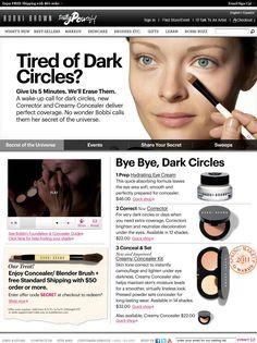 http://fredkluth.com/wp/wp-content/uploads/2011/06/BB_Concealer_Home.jpg