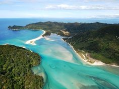 190134 197746686917290 197728036919155 627245 691529 n 11 Awesome (but Really Remote) Places to Visit in New Zealand