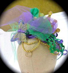 - Mardi Gras Hats, Halloween Costumes, Fashion, Moda, Fashion Styles, Halloween Costumes Uk, Fashion Illustrations, Halloween Outfits