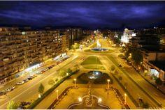 DEVA Eastern Europe, Greek, Tours, Country, Beautiful, Ad Home, Rural Area, Greek Language, Country Music