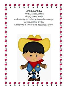 Montessori, Preschool Songs, Kids Education, Winnie The Pooh, Disney Characters, Fictional Characters, Spanish, Teaching, School Ideas