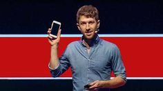 Tristan Harris: How better tech could protect us from distraction   TED Talk Subtitles and Transcript   TED.com