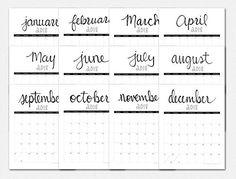 january 2018 calendar portrait