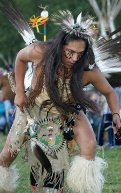Will you ever begin to understand the meaning of the very soil beneath your feet? From a grain of sand to a great mountain, all is sacred. Yesterday and tomorrow exist eternally upon this continent. We natives are guardians of this sacred place. ~ Peter Blue Cloud, Mohawk