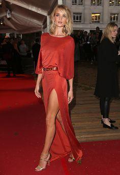 blogmixes: Glamour Woman of The Year - Helena Bordon