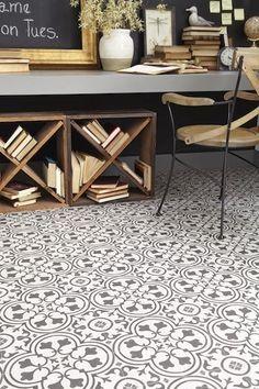 80 Alluring Kitchen Floor Ideas You Must Have 2018 Vinyl Flooring Bathroom Vinyl Sheet Flooring Vinyl Flooring Kitchen