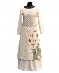 Purvi Doshi Collections:Buy Purvi Doshi Dresses, Jackets, Lehengas, Sarees & More from Exclusively.com