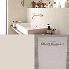 alpina feine farben elegante gelassenheit fur unser gastezimmer und kinderbadezimmer sowie flur