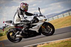 Uma moto por dia: Dia 73 – Triumph Daytona 675R   Osvaldo Furiatto Fotografia e Design