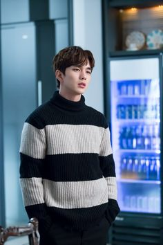 Yoo Seung Ho cut scenes for the tv drama, Best Young Actors, New Actors, Actors & Actresses, Yoo Seung Ho, Love 020, Kim Myungsoo, Oppa Gangnam Style, Park Hyung, Song Joong