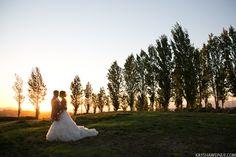 Photo by Kaysha Weiner www.kayshaweiner.com