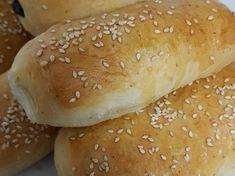 Cookbook Recipes, Cooking Recipes, The Kitchen Food Network, Eat Greek, Bread Art, Greek Recipes, Bagel, Food Network Recipes, Desserts