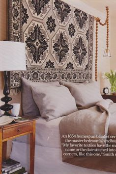 Country Living mag, photo Max Kim-Bee, stylist Raina Kattelson