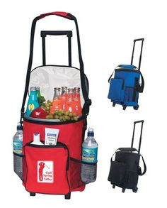 Roll in with style! Order Now: http://www.persnicketypromotions.com/:quicksearch.htm?quicksearchbox=SEUJI-EJLHB