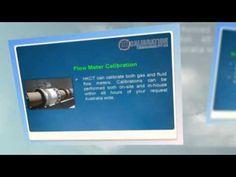 HK Calibrations offers expert Instrument Calibration & Repair services for Calibration, Test & Measurement instruments.  http://www.youtube.com/watch?v=9qJFYPL1xt8&feature=youtu.be