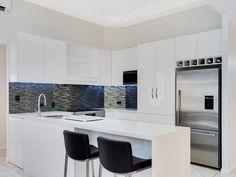 New Kitchen, Kitchen Island, Bespoke Kitchens, Luxury, Home Decor, Island Kitchen, Decoration Home, Room Decor, Home Interior Design