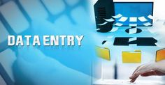 High Quality, Accurate, Lowest Price-Excel Data Entry