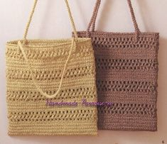 Marvelous Crochet A Shell Stitch Purse Bag Ideas. Wonderful Crochet A Shell Stitch Purse Bag Ideas. Crochet Clutch, Crochet Handbags, Crochet Bags, Pouch Pattern, Purse Patterns, Pikachu Crochet, Mochila Crochet, Crochet Shell Stitch, Net Bag