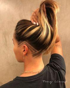 Plan Bee, Hair Cut, Lima, Hair Style, Hair Color, Ear, Tattoos, Photos, Instagram