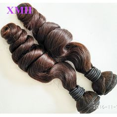Find More Human Hair Extensions Information about Grade 8A Indian Loose Wave Virgin Hair,Unprocessed Remy Human Hair Bundle Deals,Raw Indian Hair 2pcs Lot  Indian Loose Wavy,High Quality hair products permed hair,China hair straightener black hair Suppliers, Cheap hair straightener wet hair from Juancheng County Xingmao Crafts Co., Ltd. on Aliexpress.com