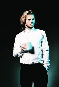 "arcticsons: "" Dougie Poynter for Phoenix Magazine "" Tom Fletcher, Dougie Poynter, Fine Men, Celebs, Celebrities, Male Beauty, Sexy Men, Sexy Guys, Cool Bands"