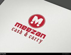 "Check out new work on my @Behance portfolio: ""Meezan Cash & Carry Karak KPK Pakistan"" http://be.net/gallery/42147335/Meezan-Cash-Carry-Karak-KPK-Pakistan"