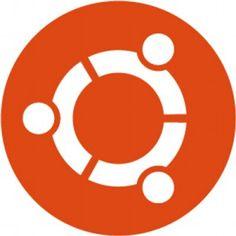 Workshop: Ubuntu Touch  O presente workshop é para quem quer aprender a instalar, e configurar da melhor maneira o Ubuntu quando instalado, para poder tirar o melhor proveito. Durante este workshop serão abordados dois aspectos muito importantes, que são a instalação do Ubuntu e a instalação do Ubuntu no telemóvel ou tablet (Nexus 4, 5, 7, 10, SamSung Galaxy S2, 3,4, Note, Note II, tab 7,7, 10,1 e o Sony Xperia ).  30€ base (leve um amigo 20€)  3,5 horas  27/06 às 14 - 17:30