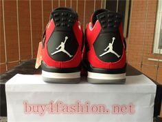 Authentic Air Jordan 4 Toro Bravo ig:linlucy3344 youtube:nice kicks6688 twitter:https://twitter.com/nicekicks6 tumblr:http://nicekicks68.tumblr.com/ website:http://www.buy4fashion.net/