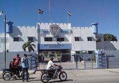 PN recupera 650 sacos de los que fueron robados a patana en Barahona