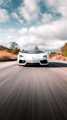 My Dream Car, Dream Cars, Lamborghini Aventador Wallpaper, Car Poses, Sports Cars Lamborghini, Sports Car Wallpaper, Top Luxury Cars, Car Hd, Ferrari