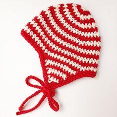 I made another baby bonnet... @dropsdesign #dropsfan #dropscottonmerino #cottonmerino #crochetbonnet #crochetbabyhat #crochet #babybonnet #bonnet #clevercrafters #hakenisheelleuk #haakwerk #haakliefde #haakverslaafd #crochetlove #crochetaddict #crochetcommunity #crochetersofinstagram #instacrochet #ilovecrochet #haken #handmadewithlove #c#etsy #etsyseller #craftastherapy #craftsposure #handmadecurator #etsyfavorites by goed.id.handwerk