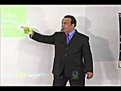 ▶ PROTETOR SOLAR Dr Lair Ribeiro - YouTube